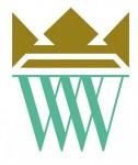 wilanow-2010-08-24-530x628