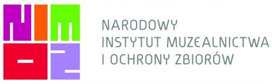 20130110_NIMOZ (2)