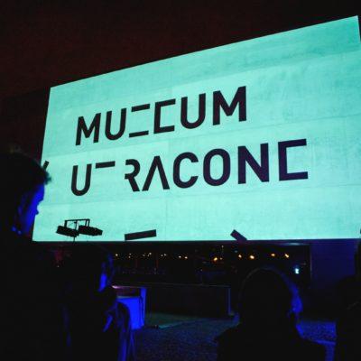 Muzeum Utracone_16